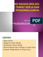 Faktor Biologi.pdf