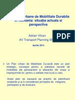 3.-Planurile-de-Mobilitate-Urbană-Durabilă-în-România-situația-actuală-şi-perspective.pdf