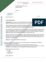 Insight IAS Prelims 2019 Test 11 Solutions.pdf