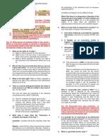 404-Negotiable-Instruments-Discussion Prefinals.pdf