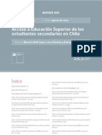 reporte_n2.pdf