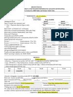 Wpq Certificates Klis14