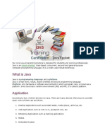 ClassNotes.pdf