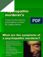 Psychopathicmurderer_s_1_