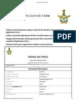 Application Form Preview pavi.pdf