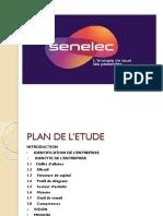 La Senelec