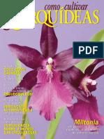 Como Cultivar Orquídeas - 03 2019.pdf
