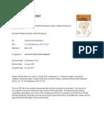 kadri2015.pdf