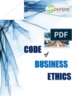 The-Purpose-and-Values-of-the-Business.docx