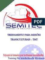 Apostila Curso do TMT.pdf