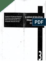 Sabiduría del Sutra del Loto. 03.pdf
