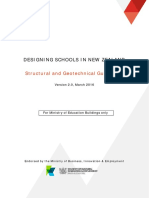 Designing-schools-in-New-Zealand-Structural-and-Geotechnical-Guidelines-05042016.pdf