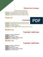 Programme de Math Universitaire.docx