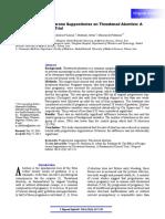 JRI-15-147.pdf