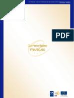 commentaires_fr.pdf