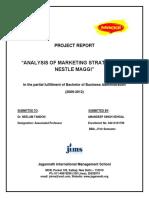Report-of-Maggi.docx