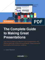 Tips- Effective POWERPOINT PRESENTATION.pdf
