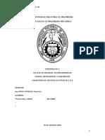 Lab 01 Circuitos I.pdf