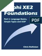 epdf.tips_delphi-xe2-foundations-part-1-2012.pdf