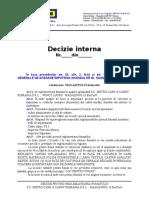DECIZIE FUMAT.doc