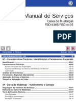 CAIXAS CAMBIO EATON FSO 4405 ALUMINIO.pdf