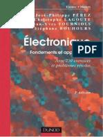 Electronique _ fondements et applications.pdf
