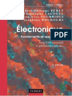Electronique _ fondements et applications.pdf