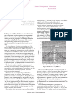 EM71 -Some Thoughts on Vibration Reduction.pdf
