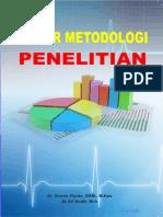 DASAR_METODOLOGI_PENELITIAN.pdf