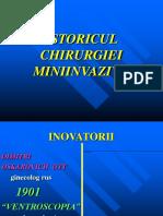 000 A Chir min.pdf