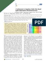 Quantum confinement.pdf