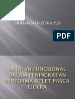 Latihan Fungsional.pptx JACK.pptx
