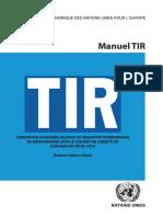 Manuel TIR.pdf