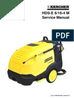 Manual service HDS-E 8-16-4M.pdf