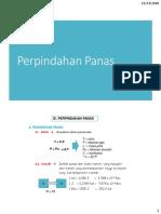 #4 Perpindahan Panas FIN (6).pdf