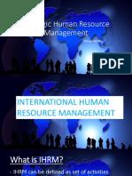 Strategic Human Resource Management- IHRM.pptx