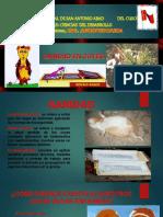 capacitacionsanidadencuyes-150720173839-lva1-app6892.pdf