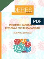 Guía-Inclusión-Laboral-de-PCD-1.pdf
