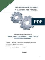 LAB 01 Relaciones escalares y complejas en circuitos lineales AC.docx