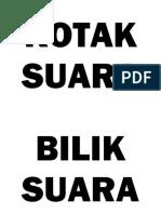 KOTAK SUARA.docx