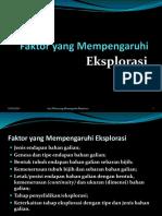 02a-Faktor yang Memengaruhi Esplorasi-16.pptx