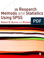 Business research using spss.pdf