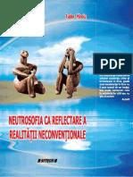 NeutrosofiaNeconventionala.pdf
