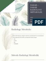 140434_DASAR – DASAR RADIOLOGI METABOLIK new pdf (1).pdf