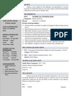 Akbar CV.pdf