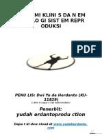 140434_dasar – Dasar Radiologi Metabolik New PDF (1)