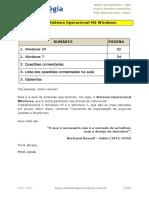 Aula_06_info_inss.pdf