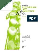Jim Snidero - Intermediate Jazz Conception (C).pdf
