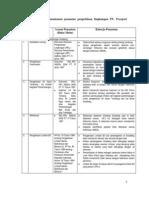 PDF Freeport
