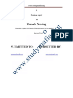CIVIL-Remote-Sensing-REPORT.doc